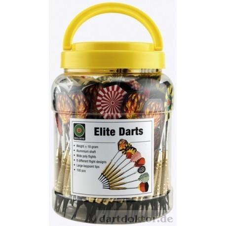 Elite Darts 100 St.
