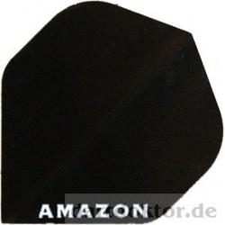 AMAZON Flights AM1 Black