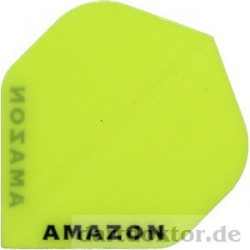 AMAZON Flights AM5 Yellow