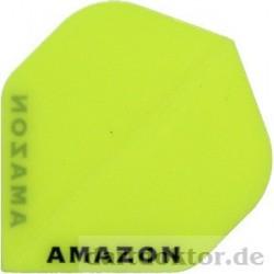 AMAZON Flights AM5 Yellow