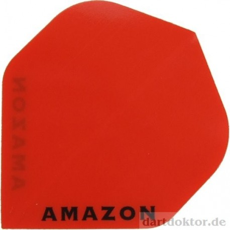 AMAZON Flights AM4 Red