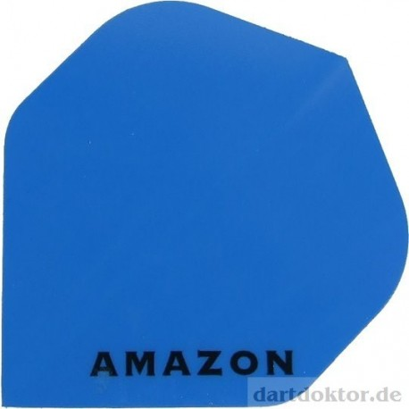 AMAZON Flights AM3 BLUE