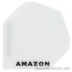 AMAZON Flights AM2 White