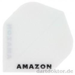 AMAZON Flights AM2 White