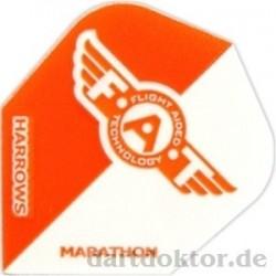 HARROWS Marathon F.A.T. Flights 5001