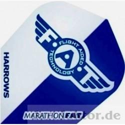 HARROWS Marathon F.A.T. Flights 5004