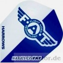 HARROWS Marathon F.A.T. Flights 5004
