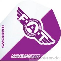 HARROWS Marathon F.A.T. Flights 5002