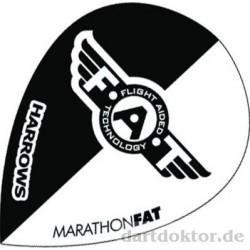 HARROWS Marathon F.A.T. Flights 5008