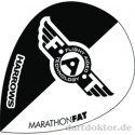 HARROWS Marathon F.A.T. Flights 5008