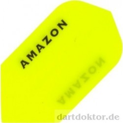 AMAZON Flights AM5SL