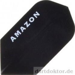 AMAZON Flights AM1SL
