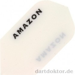 AMAZON Flights AM2SL