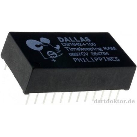 RAM Batterie Merkur