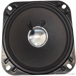 Lautsprecher 8 Ohm 3W