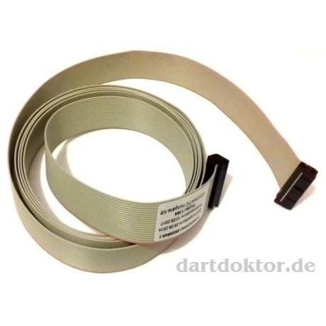 Kabel - Anschluss Display - HB8