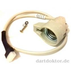 Kabel - Lampenfassung Targetbeleuchtung - HB8