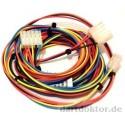 Kabel - Lampensteuerung - HB8