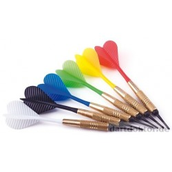 Arrows Darts - Einzeln