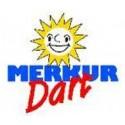 Merkur Darts