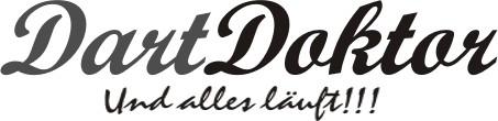 DartDoktor.de