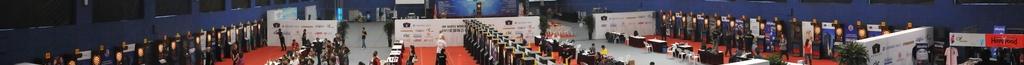 DartShop & DartDoktor die besten Preise!!!