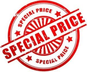 Best Price GARANTIE!